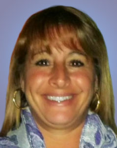 Lisa Rosario