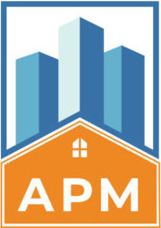 Accredited Property Management